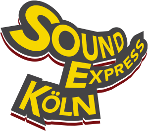 Soundexpress Köln